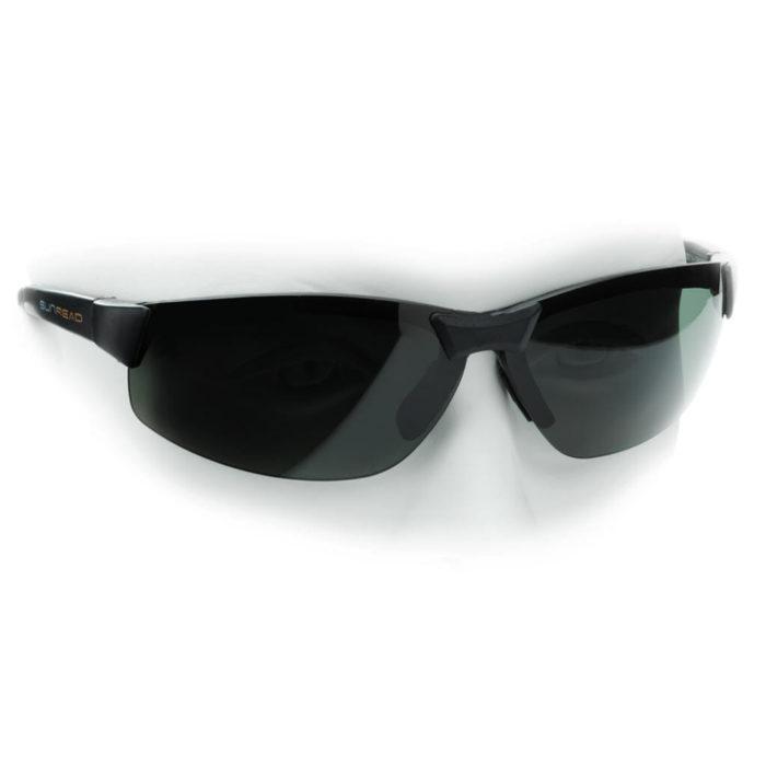 Bifokala Solglasögon - Sunread Sport