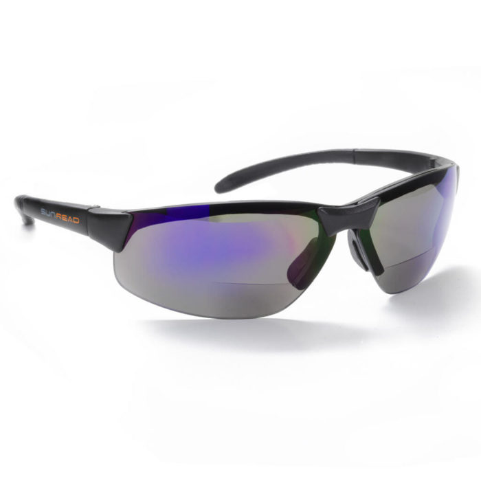 Sunread Sport Blue Ray - Versatile