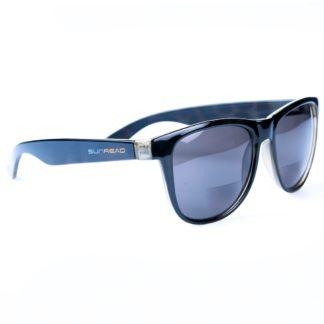 Sunread JADE bifokala solglasögon