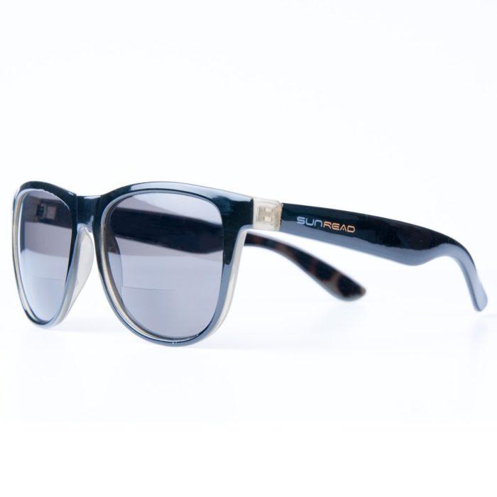 Sunread JADE - Bifokala solglasögon